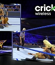 WWE_SmackDown_2018_07_17_720p_WEB_h264-HEEL_mp4_001908475.jpg