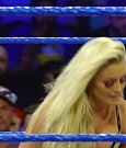 WWE_SmackDown_2018_07_17_720p_WEB_h264-HEEL_mp4_001910861.jpg