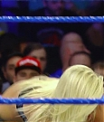 WWE_SmackDown_2018_07_17_720p_WEB_h264-HEEL_mp4_001911228.jpg