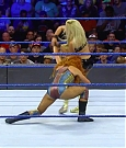 WWE_SmackDown_2018_07_17_720p_WEB_h264-HEEL_mp4_001913497.jpg