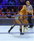 WWE_SmackDown_2018_07_17_720p_WEB_h264-HEEL_mp4_001914381.jpg