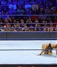 WWE_SmackDown_2018_07_17_720p_WEB_h264-HEEL_mp4_001970821.jpg
