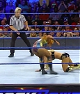 WWE_SmackDown_2018_07_17_720p_WEB_h264-HEEL_mp4_001974257.jpg