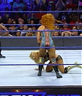 WWE_SmackDown_2018_07_17_720p_WEB_h264-HEEL_mp4_001974725.jpg