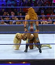 WWE_SmackDown_2018_07_17_720p_WEB_h264-HEEL_mp4_001975242.jpg