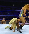 WWE_SmackDown_2018_07_17_720p_WEB_h264-HEEL_mp4_001977361.jpg
