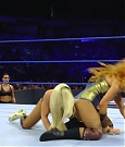 WWE_SmackDown_2018_07_17_720p_WEB_h264-HEEL_mp4_001977794.jpg