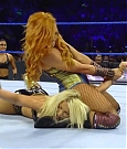 WWE_SmackDown_2018_07_17_720p_WEB_h264-HEEL_mp4_001979680.jpg