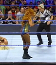WWE_SmackDown_2018_07_17_720p_WEB_h264-HEEL_mp4_001986987.jpg