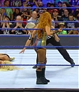 WWE_SmackDown_2018_07_17_720p_WEB_h264-HEEL_mp4_001987521.jpg