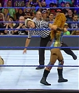WWE_SmackDown_2018_07_17_720p_WEB_h264-HEEL_mp4_001988021.jpg