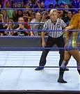 WWE_SmackDown_2018_07_17_720p_WEB_h264-HEEL_mp4_001988522.jpg