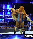 WWE_SmackDown_2018_07_17_720p_WEB_h264-HEEL_mp4_002001068.jpg