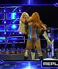 WWE_SmackDown_2018_07_17_720p_WEB_h264-HEEL_mp4_002001518.jpg