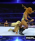 WWE_SmackDown_2018_07_17_720p_WEB_h264-HEEL_mp4_002007474.jpg