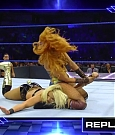 WWE_SmackDown_2018_07_17_720p_WEB_h264-HEEL_mp4_002008709.jpg