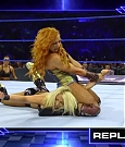 WWE_SmackDown_2018_07_17_720p_WEB_h264-HEEL_mp4_002009159.jpg