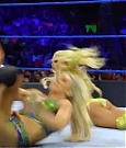 WWE_SmackDown_2018_08_14_720p_WEB_h264-HEEL_mp4_000828129.jpg