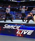 WWE_SmackDown_2018_08_21_720p_WEB_h264-HEEL_mp4_003009423.jpg