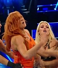 WWE_SmackDown_2018_08_21_720p_WEB_h264-HEEL_mp4_003055485.jpg