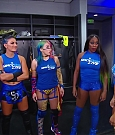 WWE_Survivor_Series_2018_Kickoff_720p_WEB_h264-HEEL_mp4_002778456.jpg