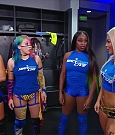 WWE_Survivor_Series_2018_Kickoff_720p_WEB_h264-HEEL_mp4_002779123.jpg