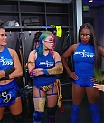 WWE_Survivor_Series_2018_Kickoff_720p_WEB_h264-HEEL_mp4_002785062.jpg