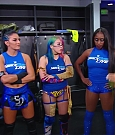 WWE_Survivor_Series_2018_Kickoff_720p_WEB_h264-HEEL_mp4_002785429.jpg
