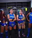 WWE_Survivor_Series_2018_Kickoff_720p_WEB_h264-HEEL_mp4_002786197.jpg