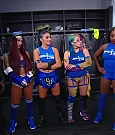 WWE_Survivor_Series_2018_Kickoff_720p_WEB_h264-HEEL_mp4_002786931.jpg