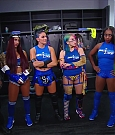 WWE_Survivor_Series_2018_Kickoff_720p_WEB_h264-HEEL_mp4_002787331.jpg