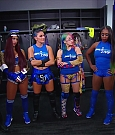 WWE_Survivor_Series_2018_Kickoff_720p_WEB_h264-HEEL_mp4_002787732.jpg