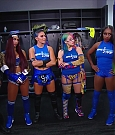 WWE_Survivor_Series_2018_Kickoff_720p_WEB_h264-HEEL_mp4_002788499.jpg
