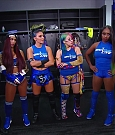 WWE_Survivor_Series_2018_Kickoff_720p_WEB_h264-HEEL_mp4_002788900.jpg
