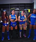 WWE_Survivor_Series_2018_Kickoff_720p_WEB_h264-HEEL_mp4_002789300.jpg