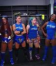 WWE_Survivor_Series_2018_Kickoff_720p_WEB_h264-HEEL_mp4_002790801.jpg