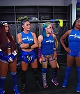 WWE_Survivor_Series_2018_Kickoff_720p_WEB_h264-HEEL_mp4_002792370.jpg
