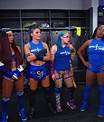 WWE_Survivor_Series_2018_Kickoff_720p_WEB_h264-HEEL_mp4_002793070.jpg