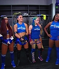WWE_Survivor_Series_2018_Kickoff_720p_WEB_h264-HEEL_mp4_002793471.jpg