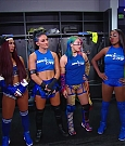 WWE_Survivor_Series_2018_Kickoff_720p_WEB_h264-HEEL_mp4_002795473.jpg
