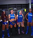 WWE_Survivor_Series_2018_Kickoff_720p_WEB_h264-HEEL_mp4_002798910.jpg