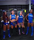 WWE_Survivor_Series_2018_Kickoff_720p_WEB_h264-HEEL_mp4_002800011.jpg