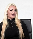 WWE_superstar_Mandy_Rose_talks_the_significance_of_her_stage_name-6121393323001_508.jpg