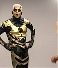 mmc_goldust_photo_020118_1280x720_148.jpg