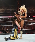 wwe-royal-rumble-2020-women-s-royal-rumble-match-29.jpg