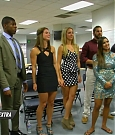 The_Tough_Enough_competitors_react_to_being_at_Raw__WWE_Tough_Enough_Digital_Extra2C_July_132C_2015_mkv7102.jpg
