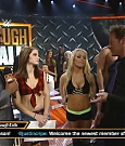 WWE_Network__Tough_Talk2C_August_252C_2015_mkv0103.jpg