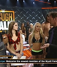 WWE_Network__Tough_Talk2C_August_252C_2015_mkv0104.jpg