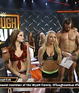 WWE_Network__Tough_Talk2C_August_252C_2015_mkv0105.jpg