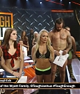 WWE_Network__Tough_Talk2C_August_252C_2015_mkv0106.jpg